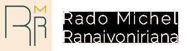 RADO RANAIVONIRIANA -
