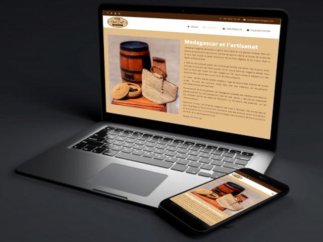 phc-malagasy.com